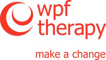 WPF Moodle Site